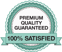 100% Guaranteed Central Vacuum Premium Quality