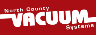 North County Vacuum - Central Vacuum Experts ready to help you anytime!